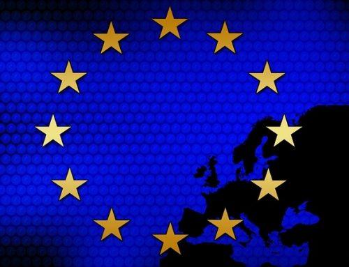 UEM Madrid: Buque insignia de la Universidad Europea