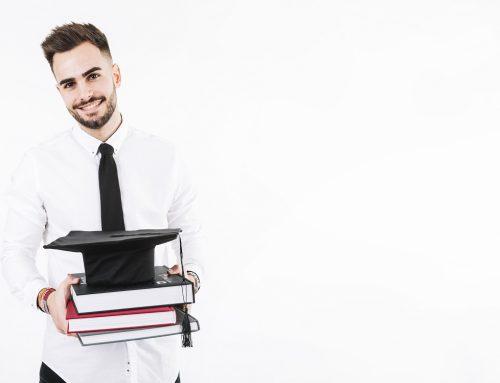 Residencia de estudiantes Villaviciosa de Odón: ¿Cuáles son las carreras con más salidas?