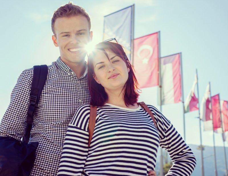 Alojamientos universitarios madrid consejos para for Pisos universitarios madrid