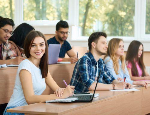 Residencia estudiantes Villaviciosa de Odón: Consejos para estudiantes en el 2019