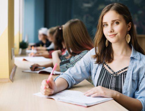 Residencia universitaria Villaviciosa de Odón: Consejos para preparar los exámenes durante estos meses