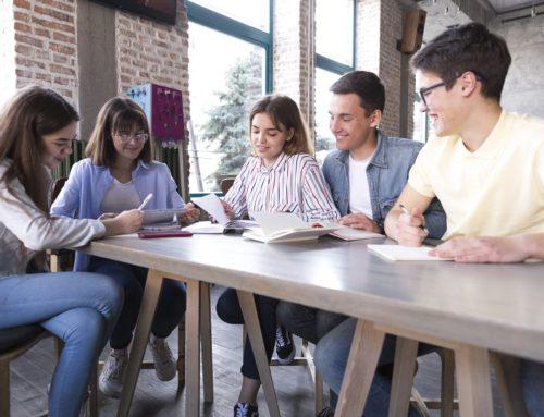 Residencia estudiantes Villaviciosa de Odón: Consejos para planificar un horario de estudio