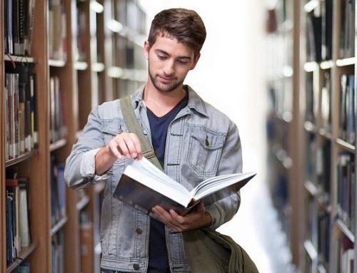 Residencial universitaria Madrid: Seguridad y las mejores instalaciones para este curso